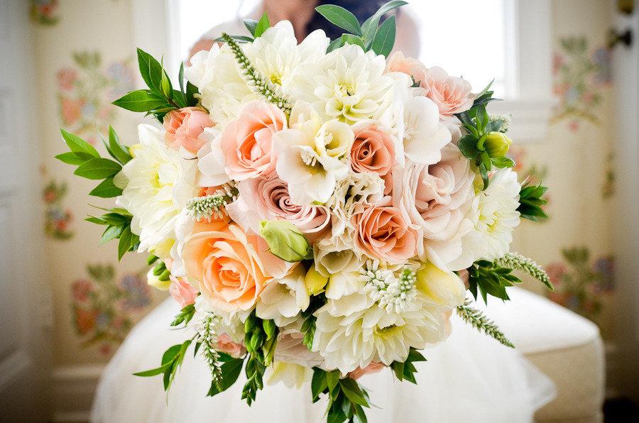 Wedding Flowers Ralph Rita Martin Florist Colchester